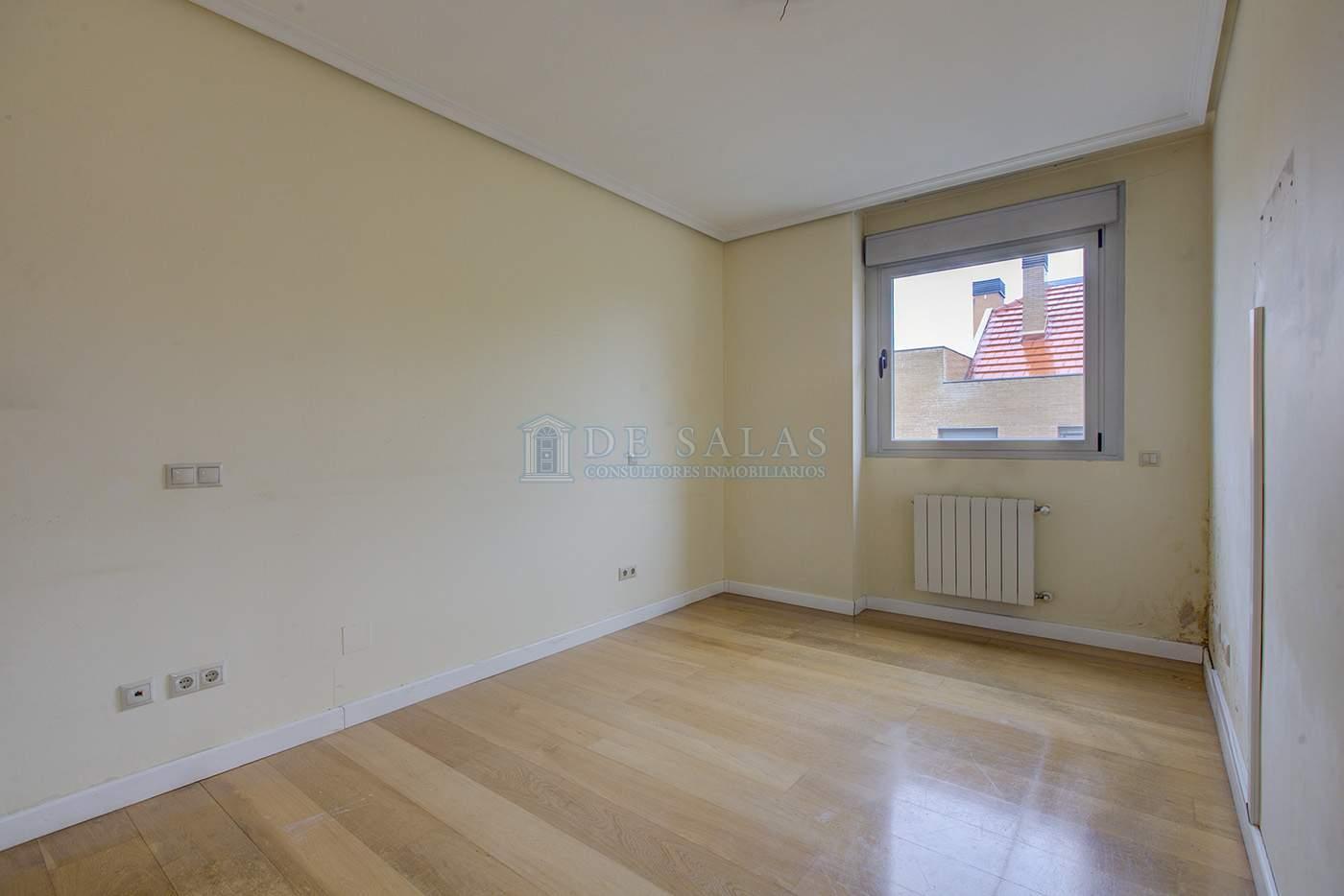 Dormitorio-IMG_7132_3_4 copia