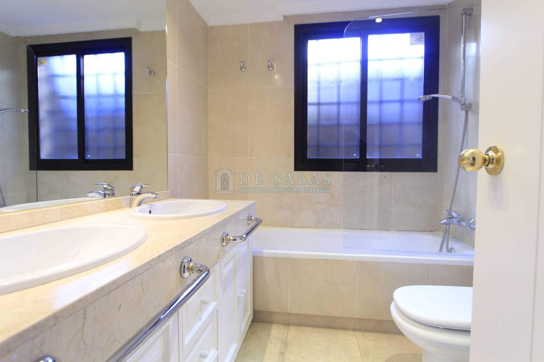 _MG_5383-Baño Appartement Soto de la Moraleja