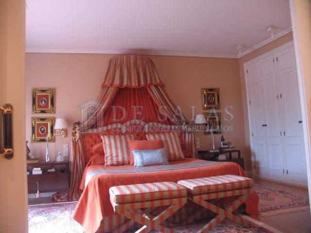 106 - Dormitorio principal