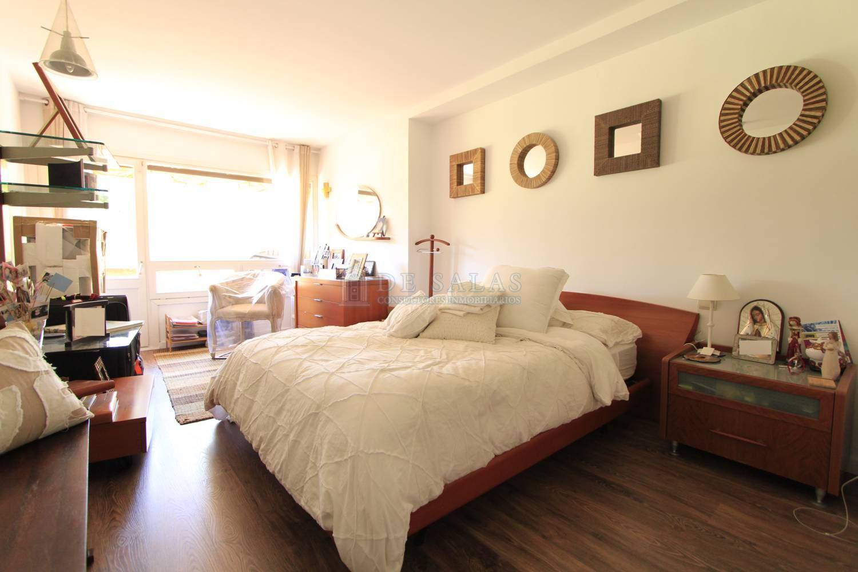 Dormitorio_MG_0065