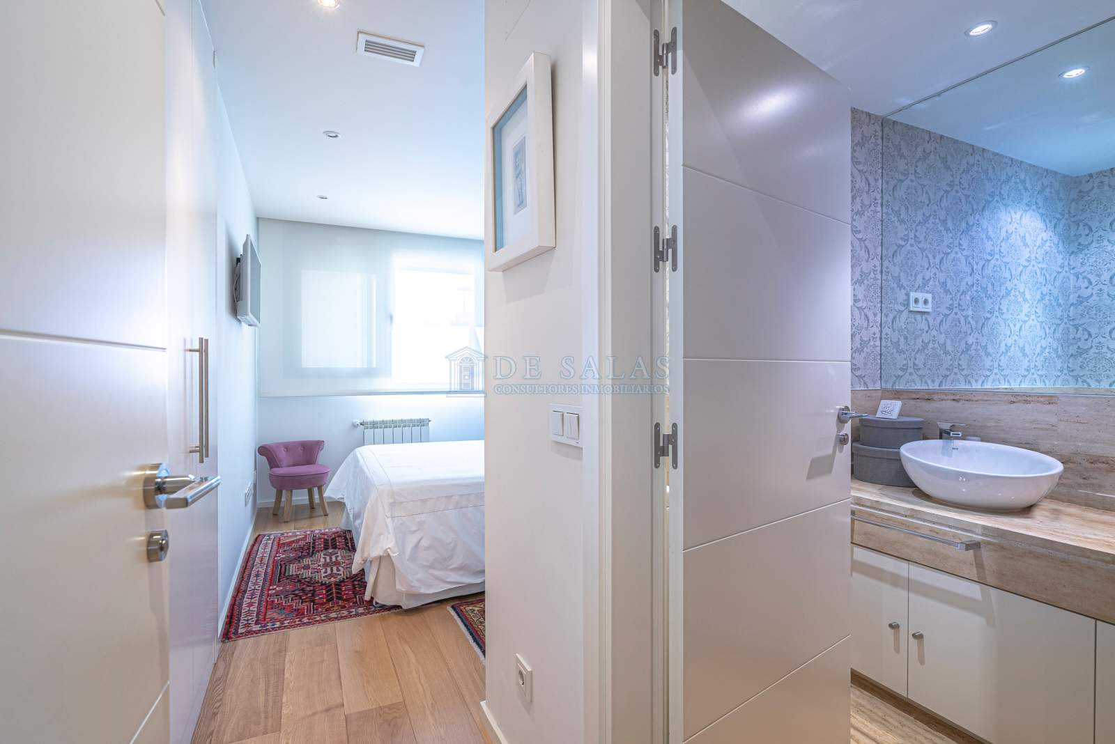 Dormitorio-0024