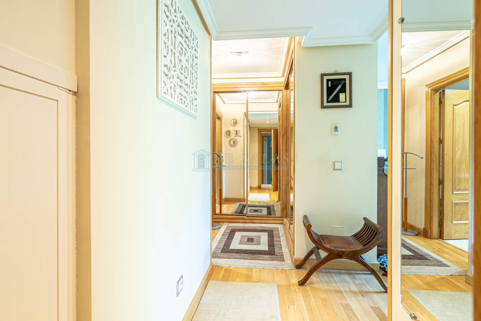 0016 Appartement La Piovera