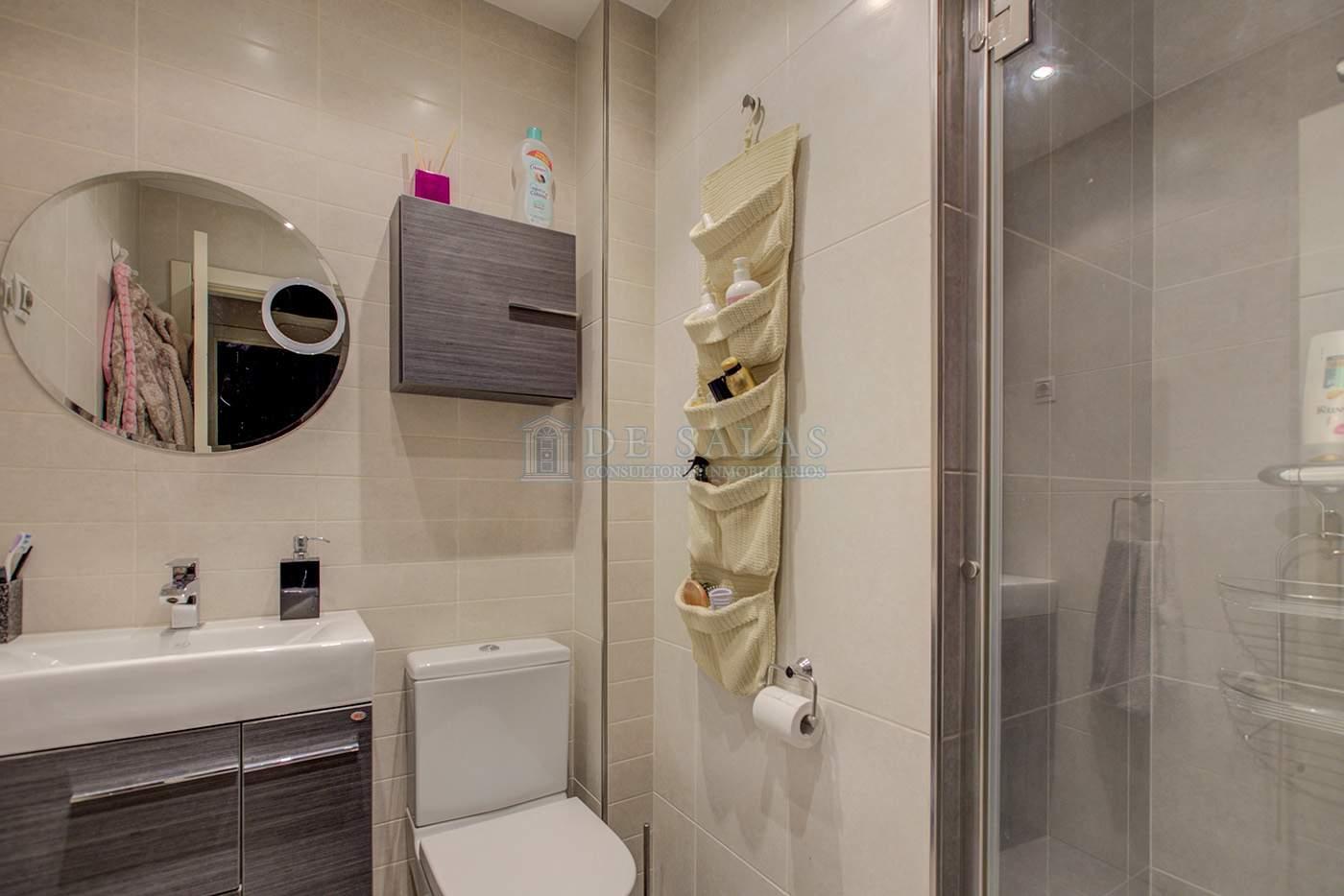 Baño-IMG_4262_3_4 copia Flat El Encinar de los Reyes