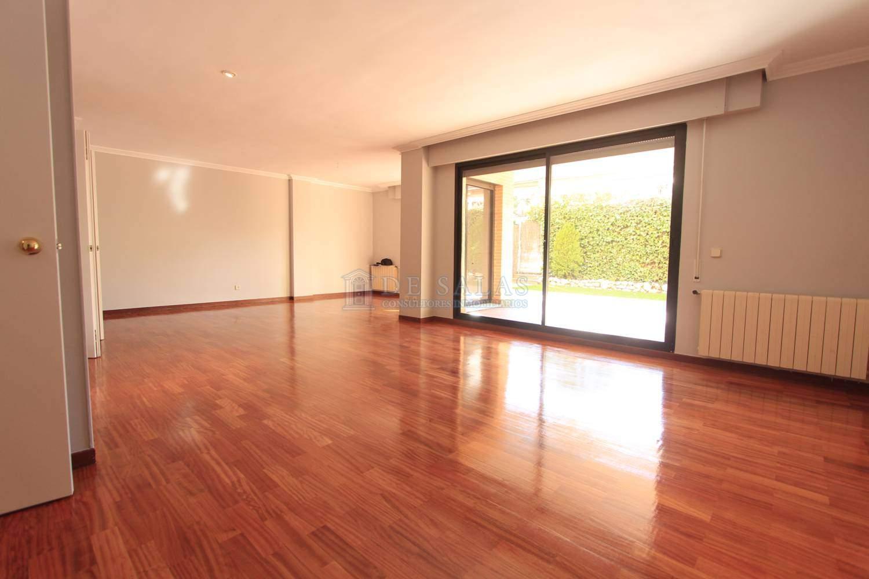 _MG_5376-Salon Appartement Soto de la Moraleja