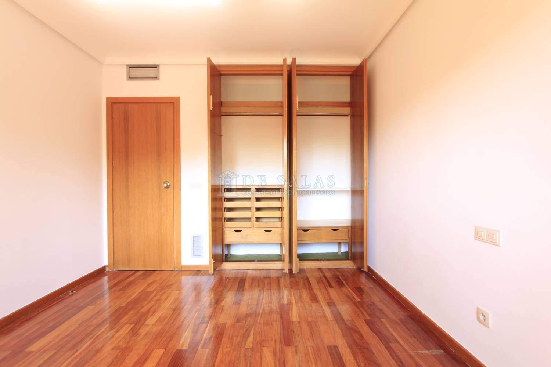 Dormitorio-_MG_1200 Appartement Soto de la Moraleja