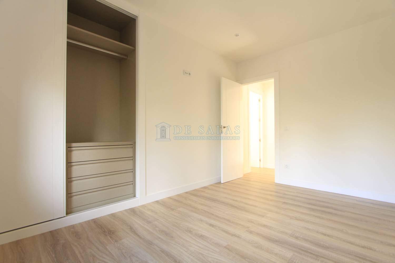 _MG_3625-Dormitorio Piso Soto de la Moraleja