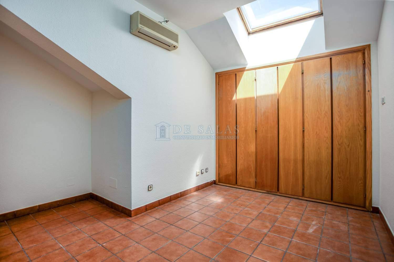 3N5A4639enf-Habitación Chalet Soto de la Moraleja