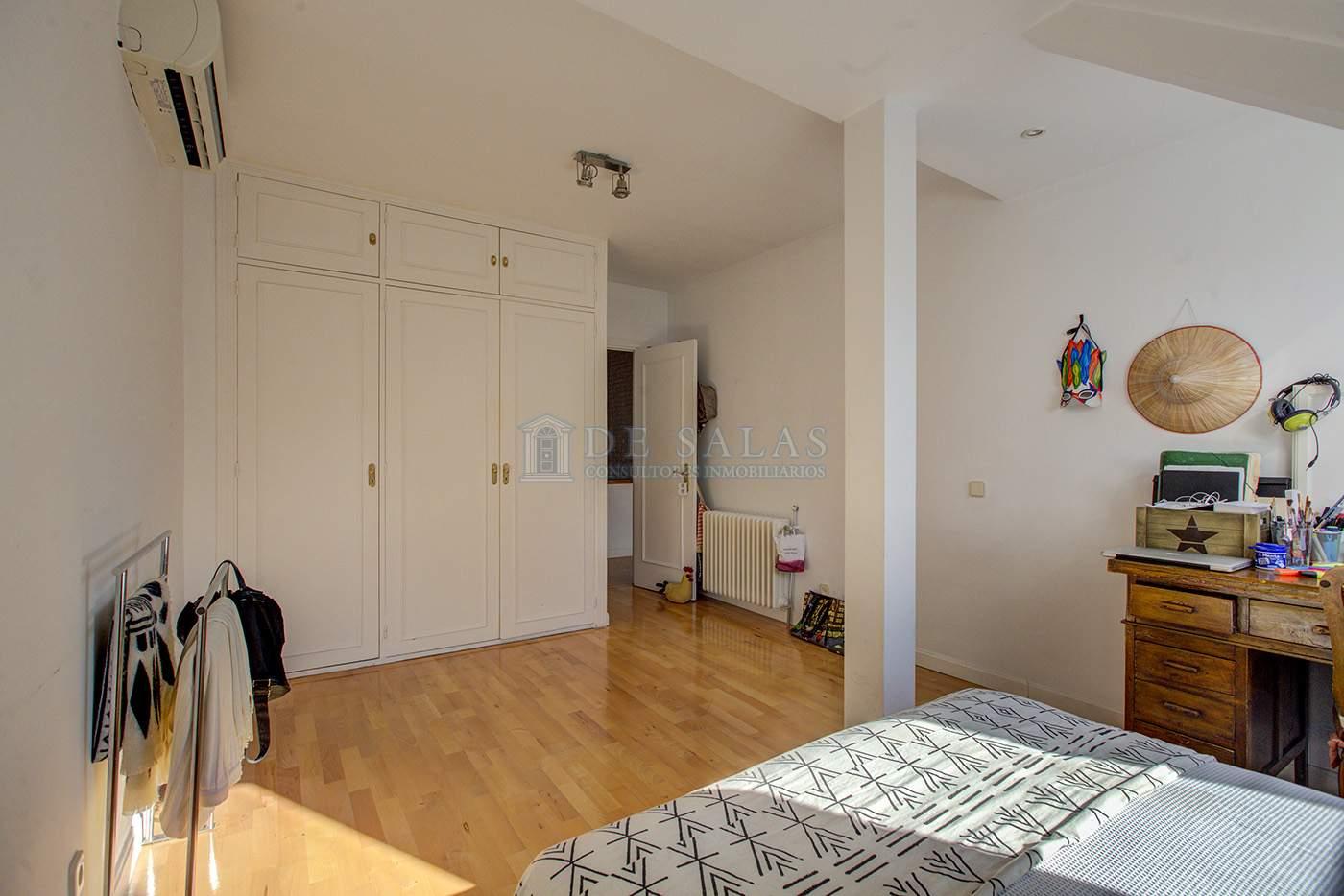 Dormitorio-IMG_9846_7_8 copia
