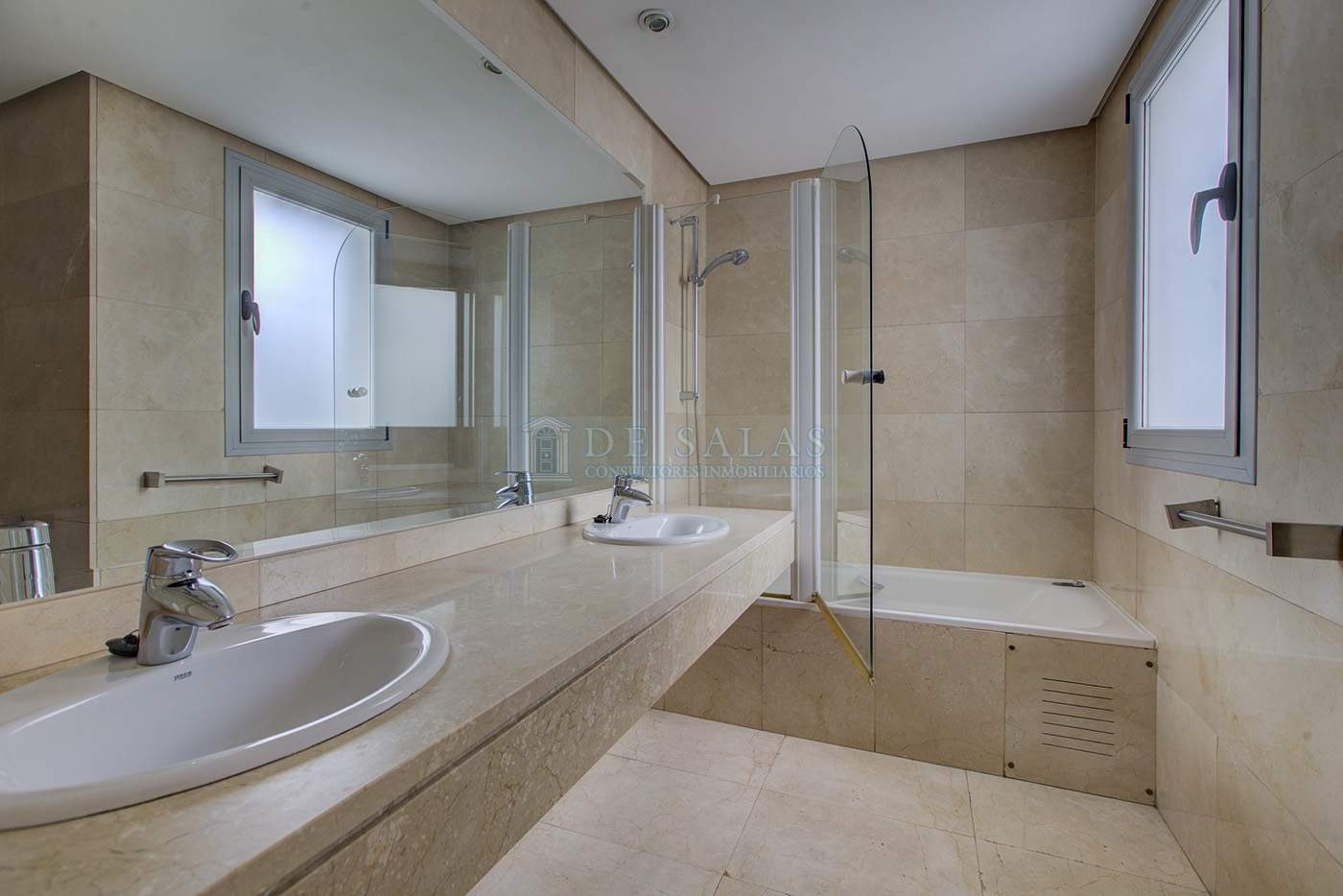 Baño-IMG_7129_30_31 copia