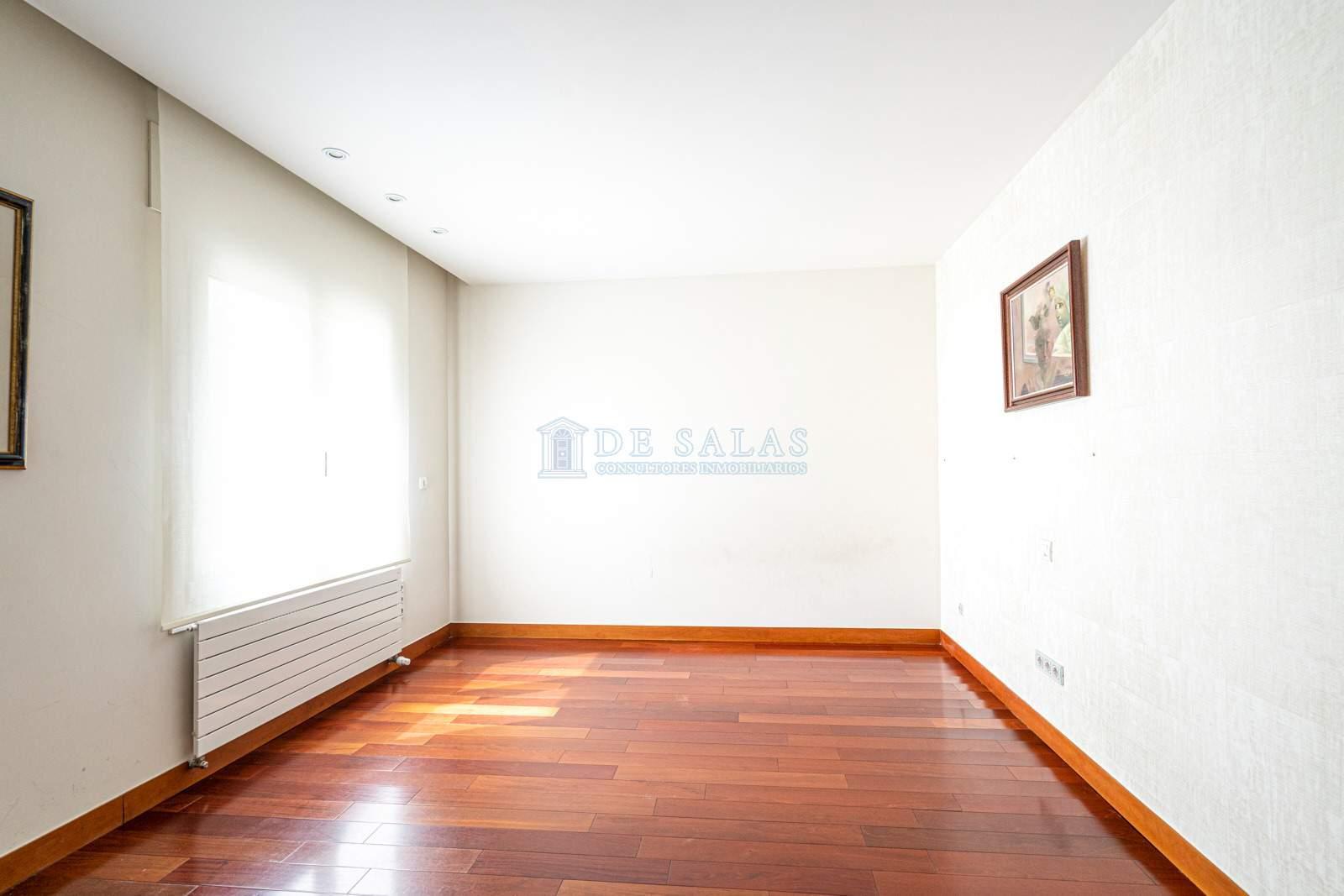 14 House Mirasierra