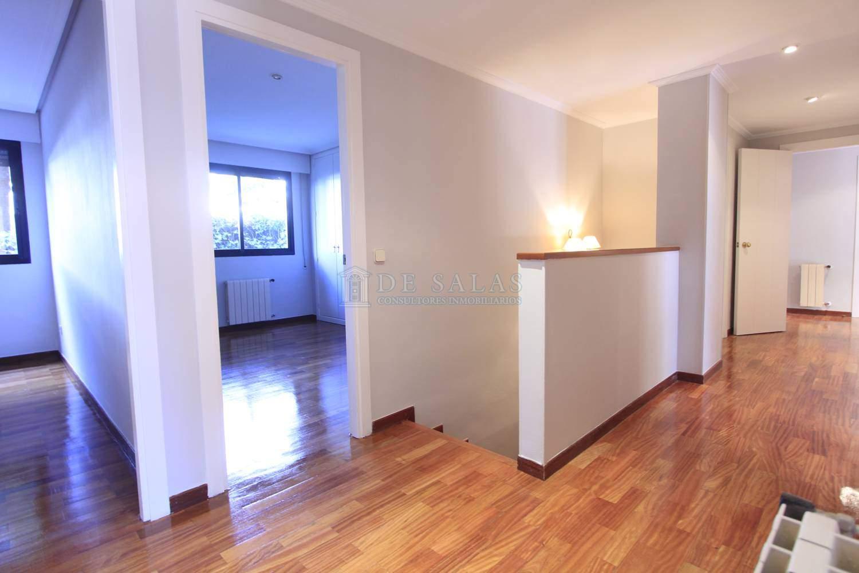 _MG_5389-Detalles Appartement Soto de la Moraleja