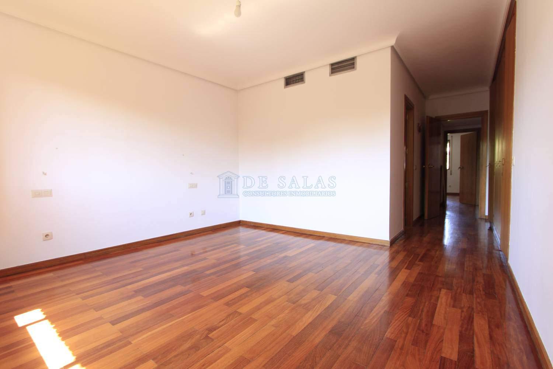 Dormitorio-_MG_1216 Appartement Soto de la Moraleja