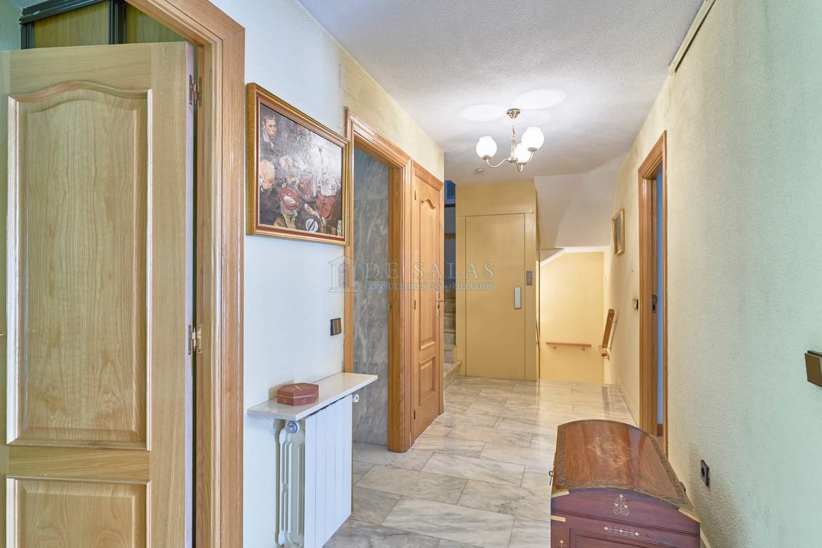 0019 House La Piovera