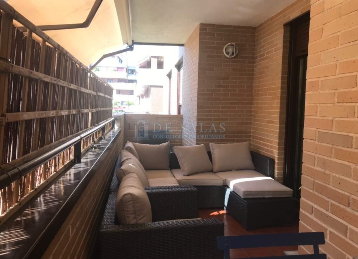 Foto Vega 10 Piso Arroyo de la Vega