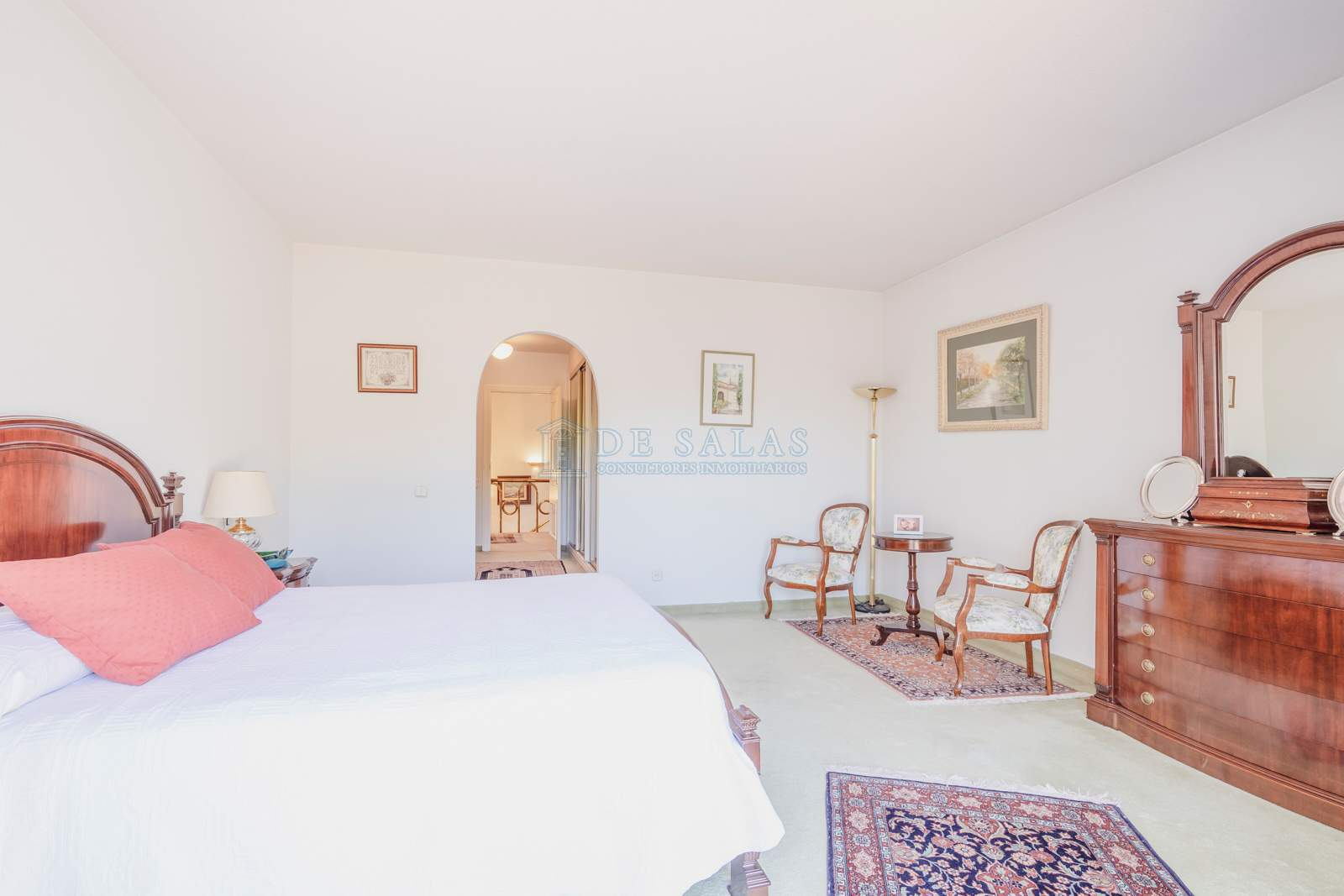 Dormitorio-0038