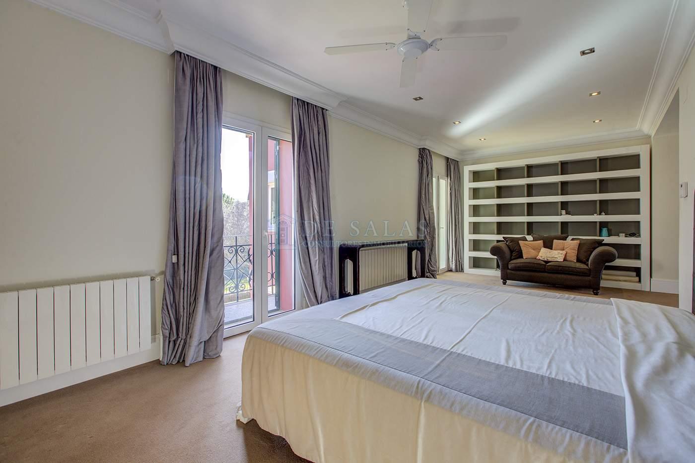 Dormitorio-IMG_9219_20_21 copia