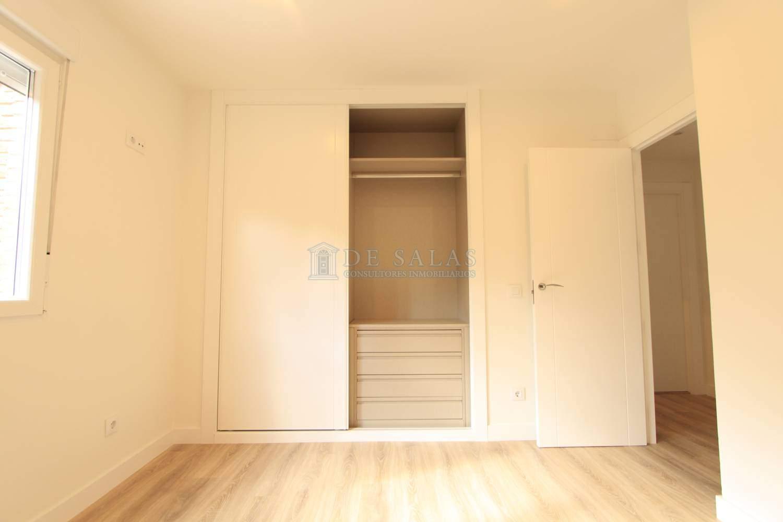 _MG_3621-Dormitorio Piso Soto de la Moraleja