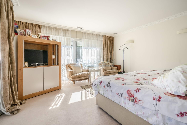 Dormitorio-28 Maison La Moraleja