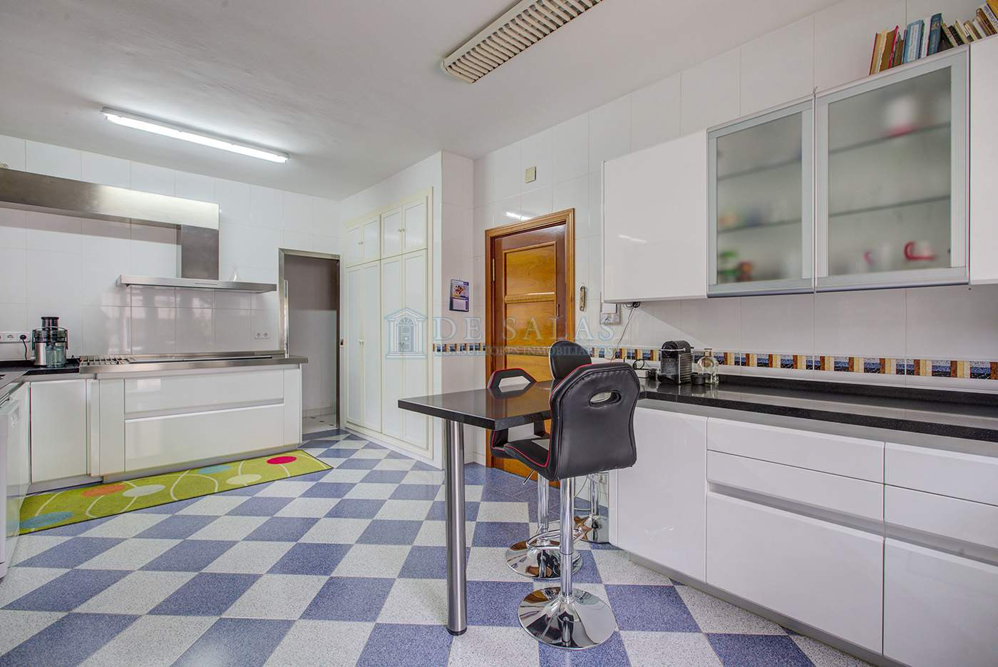 IMG_3042_3_4-cocina