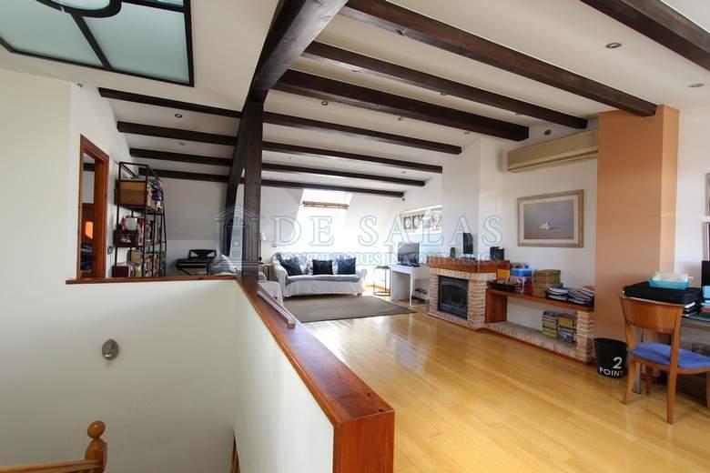 IMG_4355 Maison Mirasierra