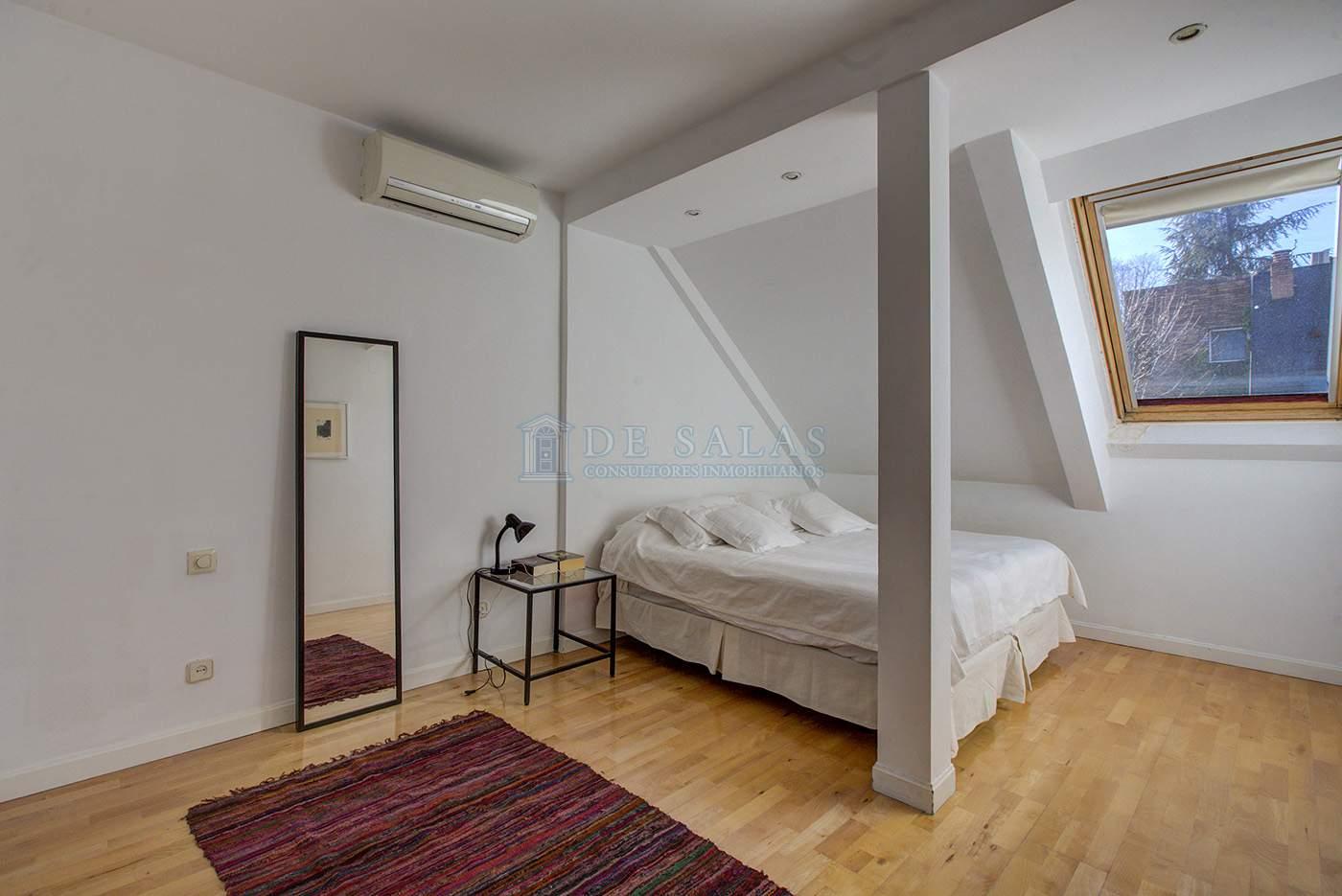 Dormitorio-IMG_9849_50_51 copia
