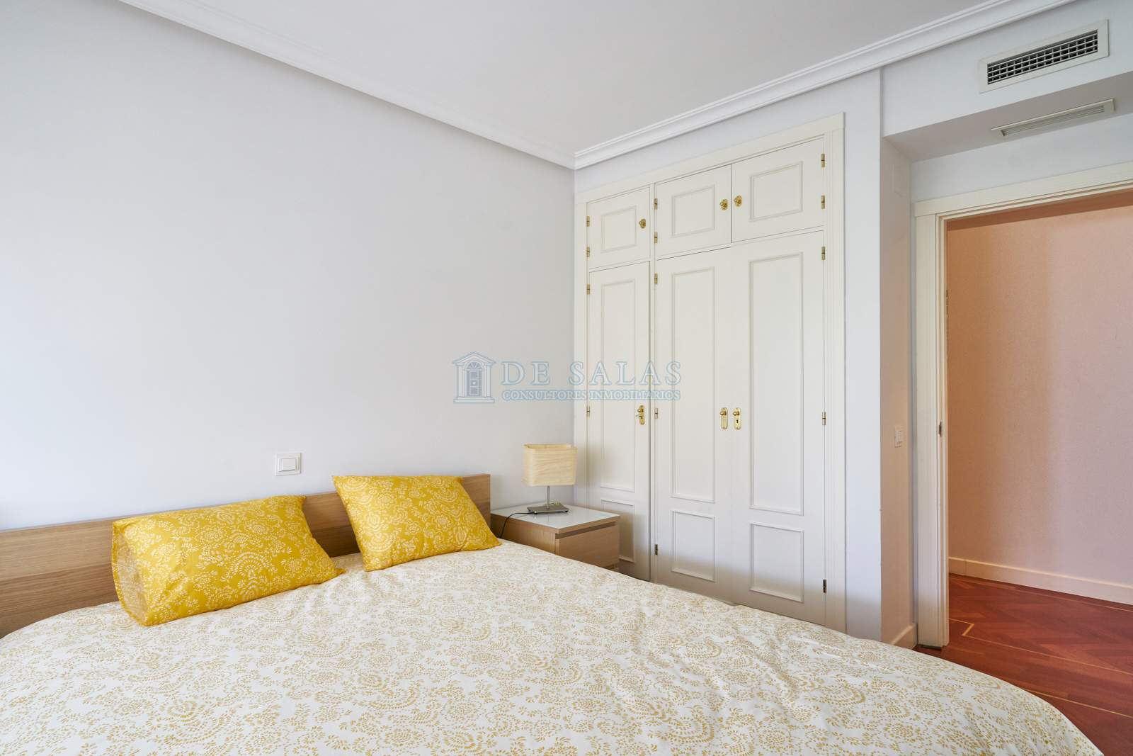 Dormitorio-0014