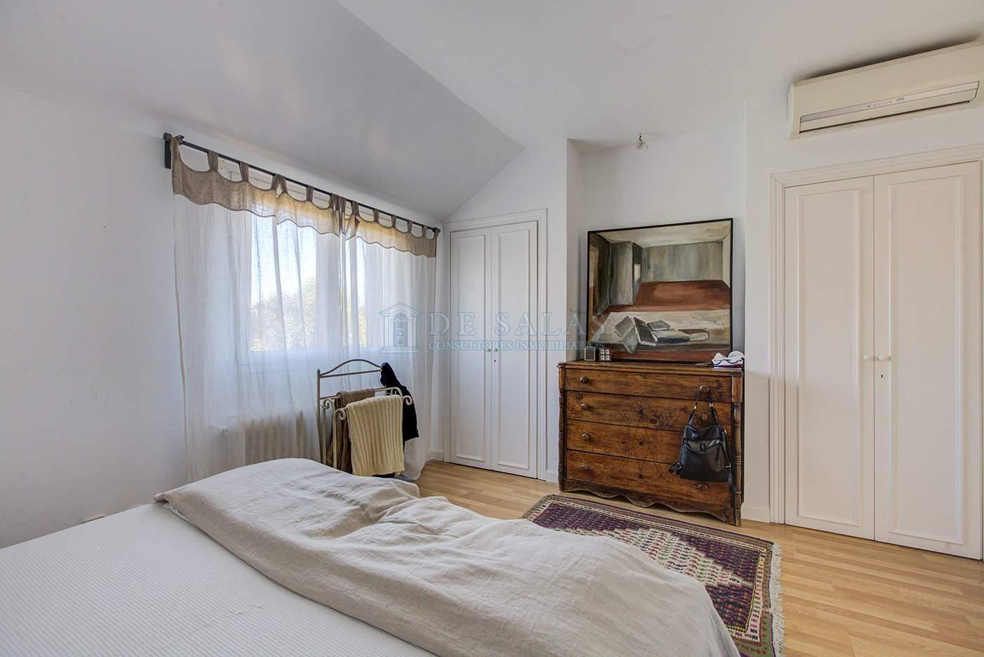 Dormitorio-IMG_9831_2_3 copia