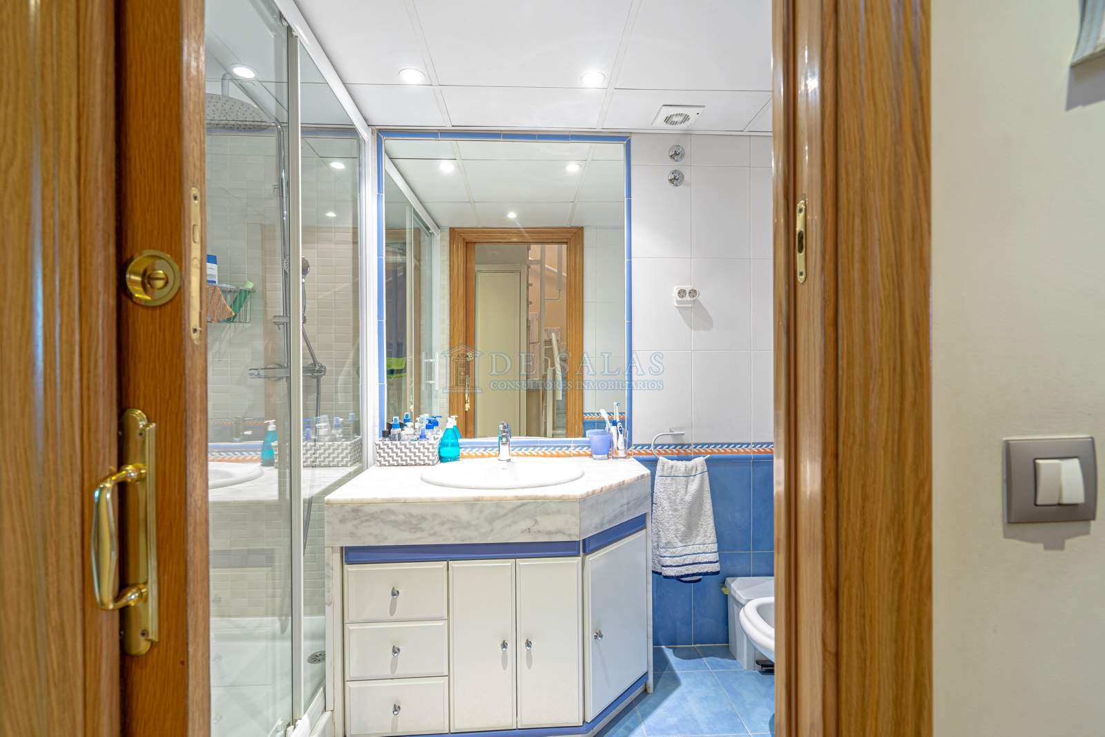 0011 Appartement La Piovera