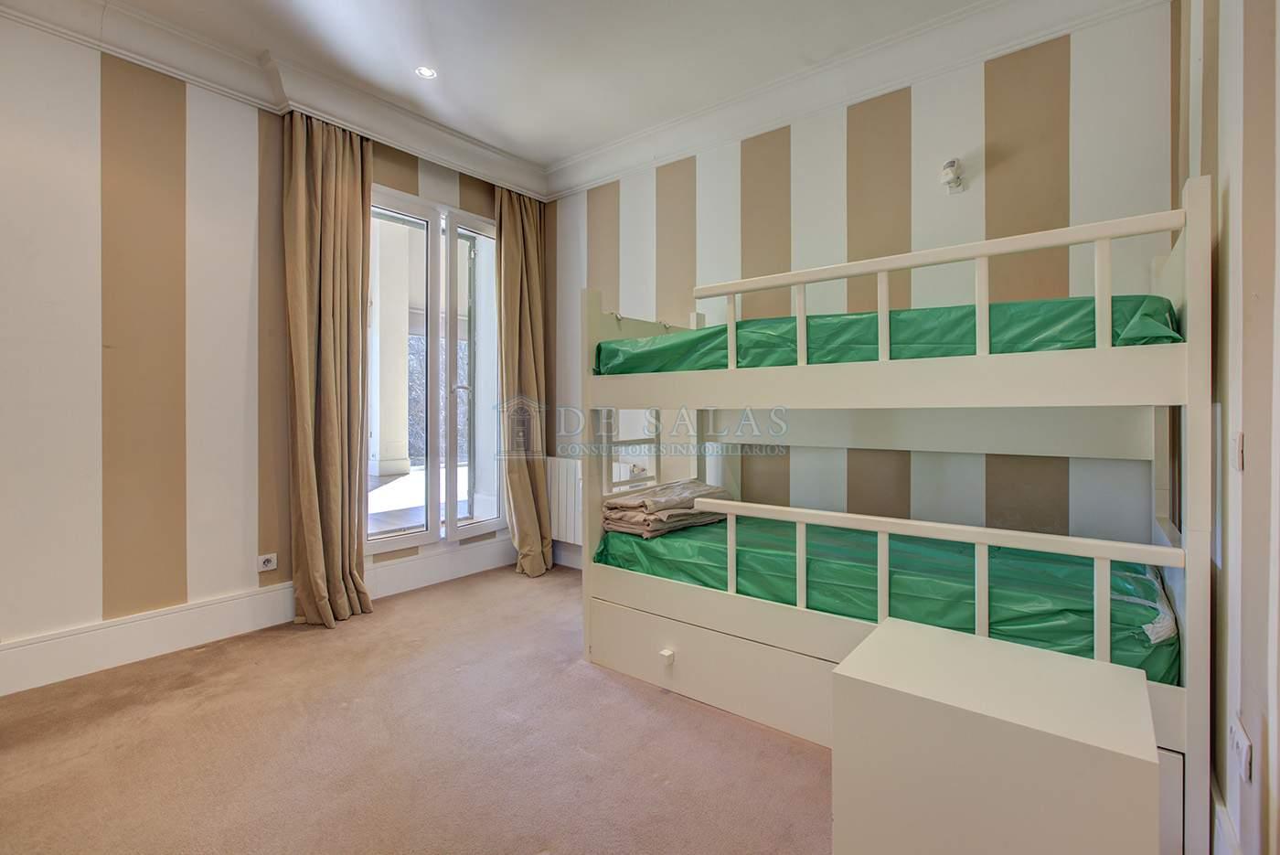 Dormitorio-IMG_9198_199_200 copia