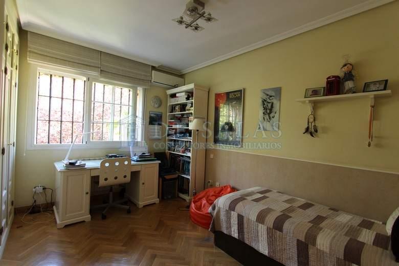 IMG_4349 Maison Mirasierra