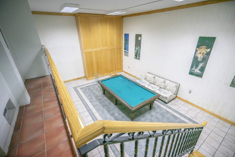 Sala de Juegos-29