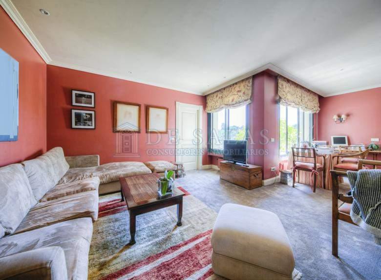 046 Maison La Moraleja