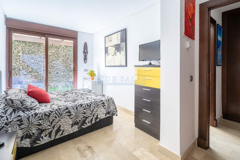 Dormitorio-28