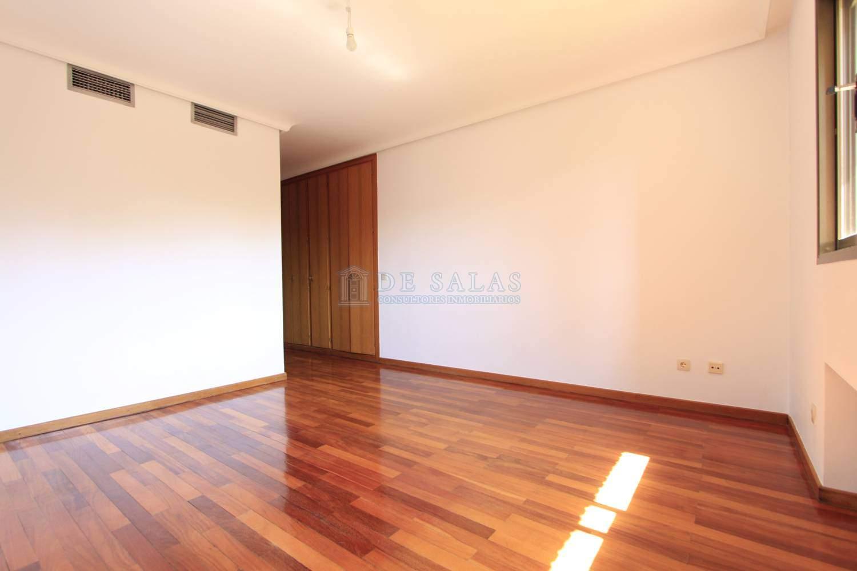 Dormitorio-_MG_1215 Appartement Soto de la Moraleja