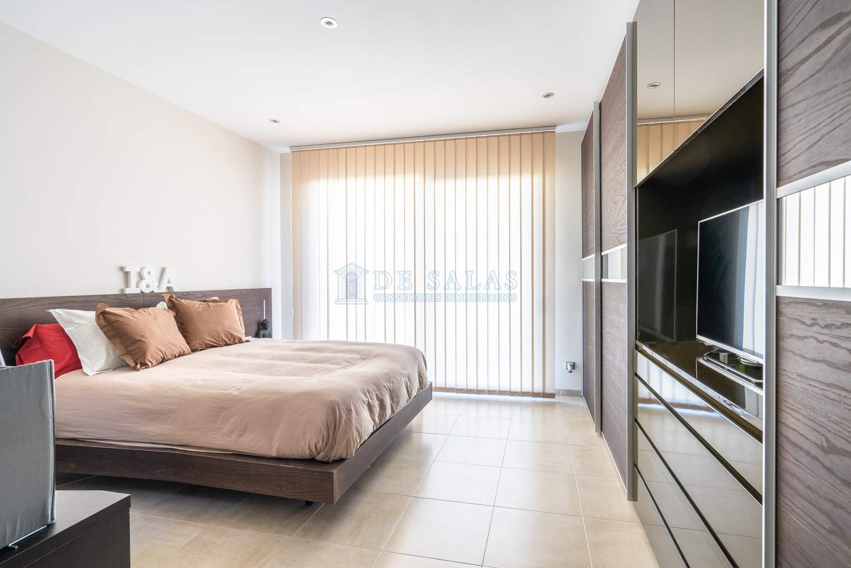 Dormitorio-19