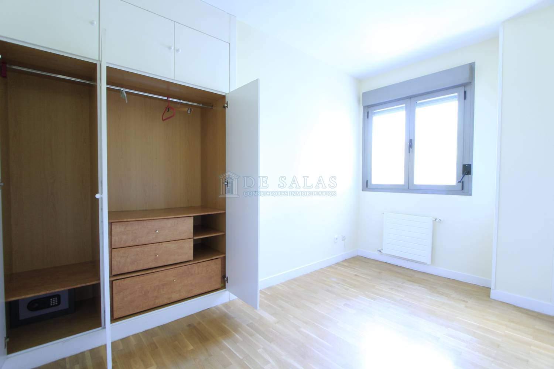 Dormitorio mg 2232 Appartement El Encinar de los Reyes