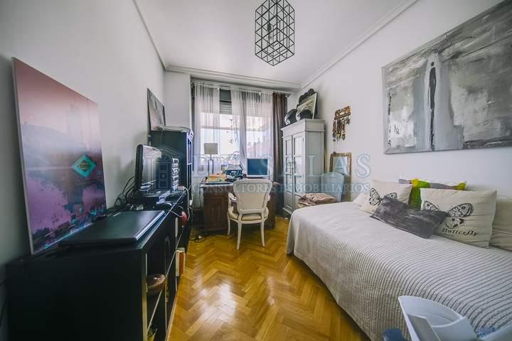 15 Appartement El Encinar de los Reyes