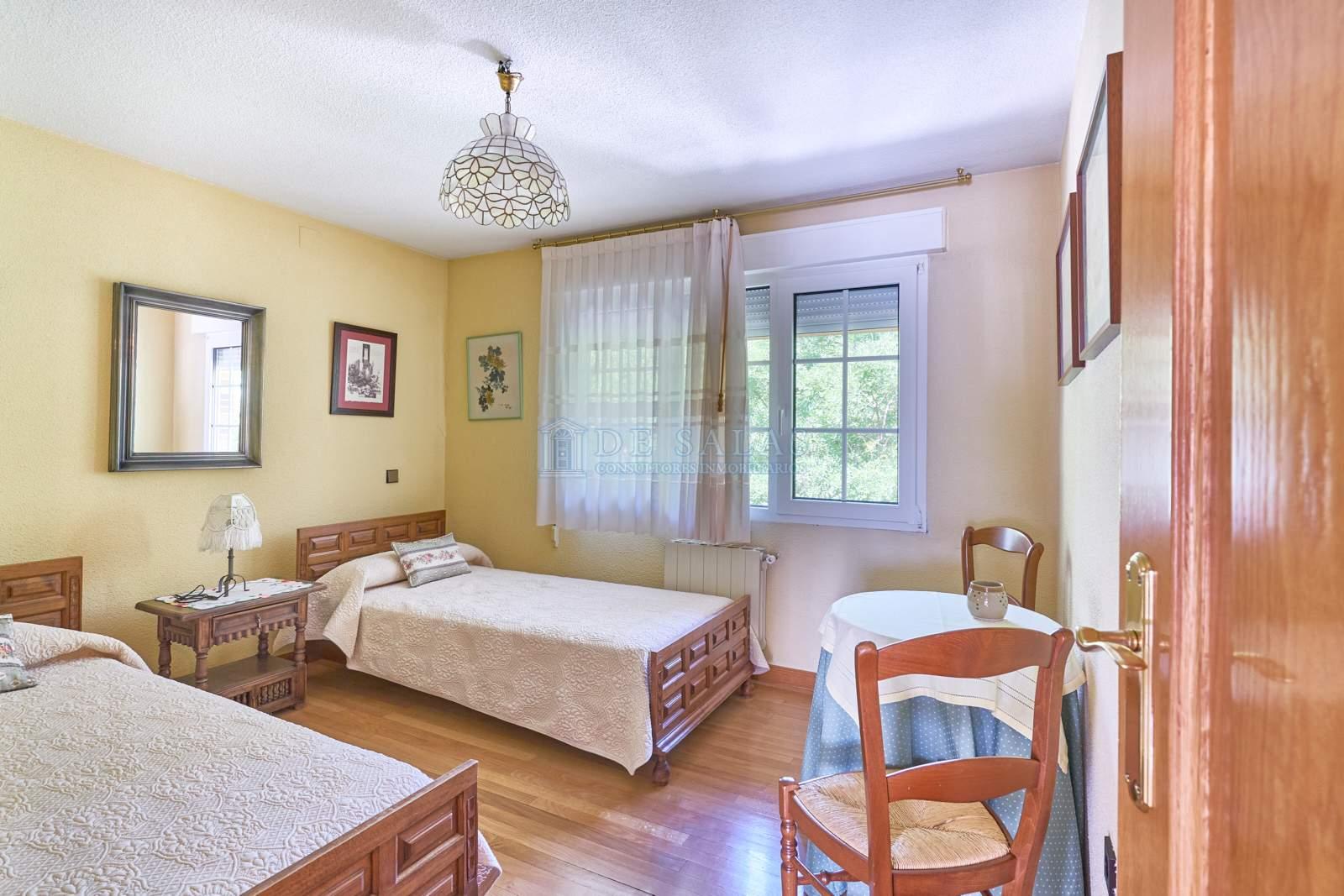 0018 House La Piovera