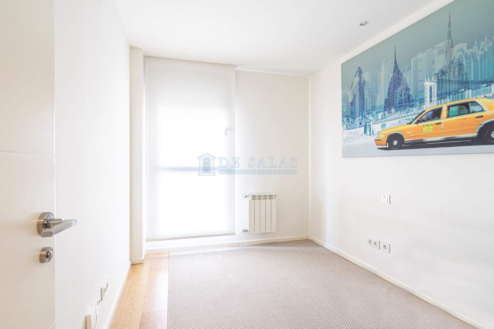 Dormitorio-0025