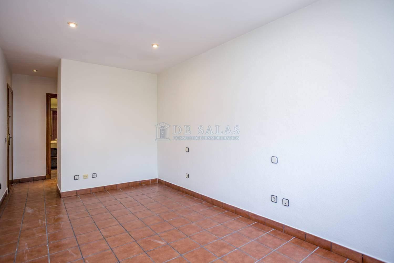 3N5A4717-Habitación Chalet Soto de la Moraleja