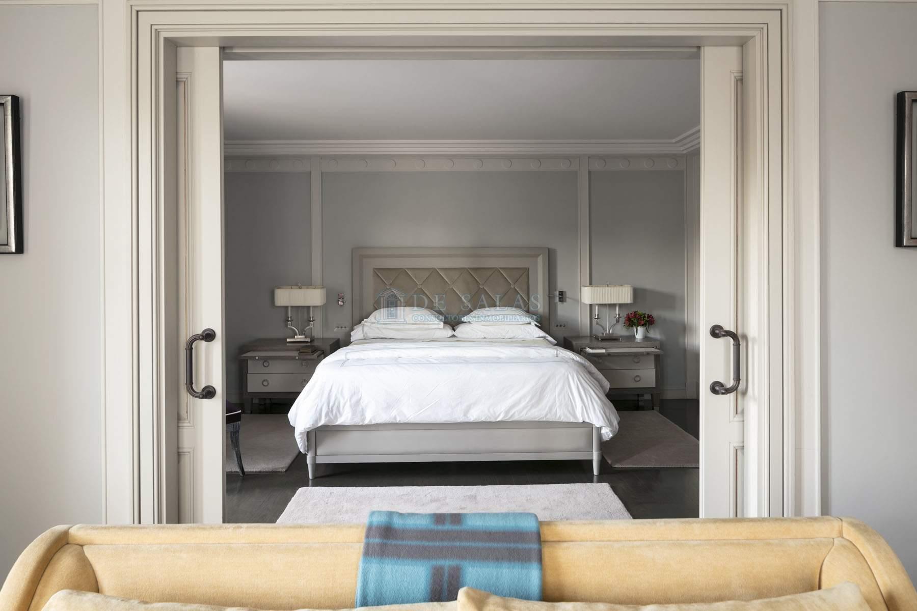22 Dormitorio principal-2