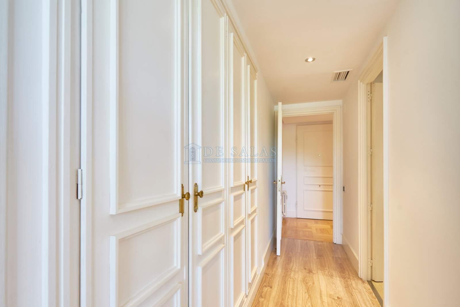 Dormitorio-0023