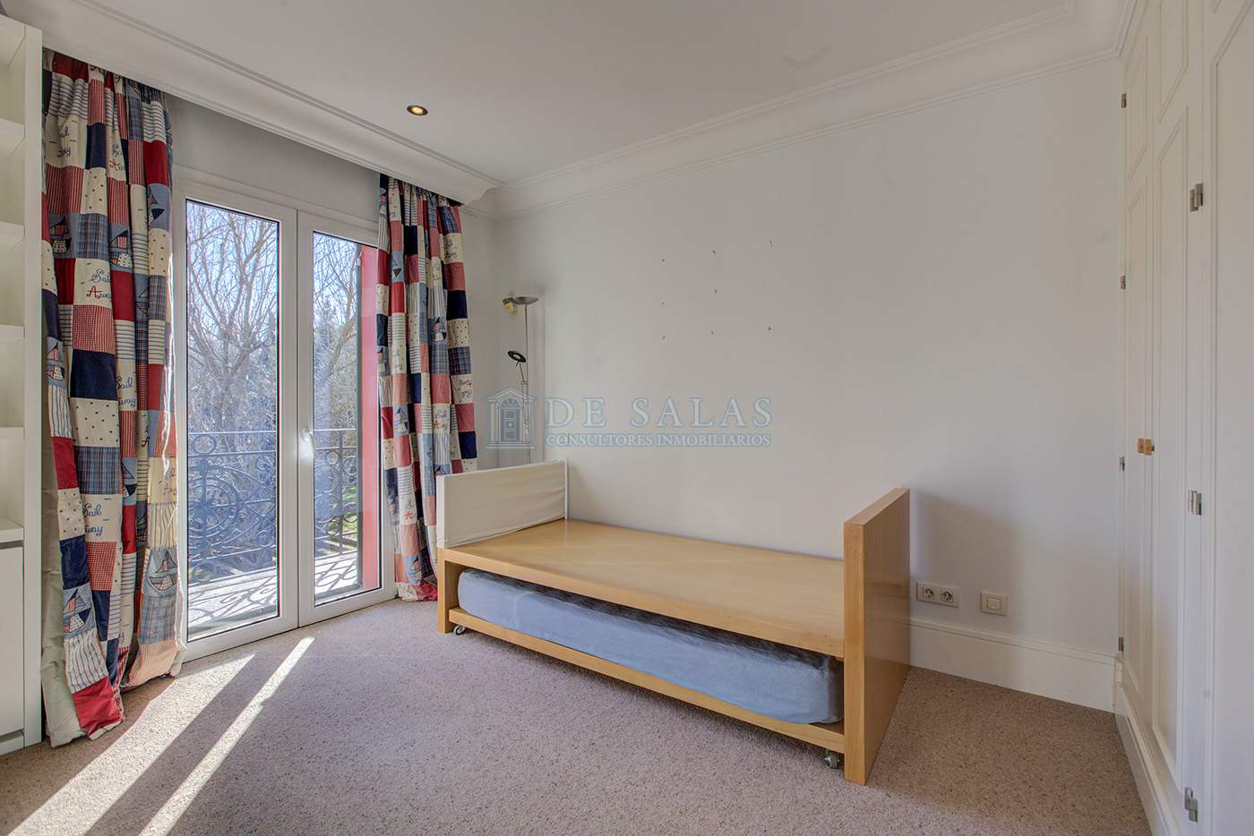 Dormitorio-IMG_9174_5_6 copia
