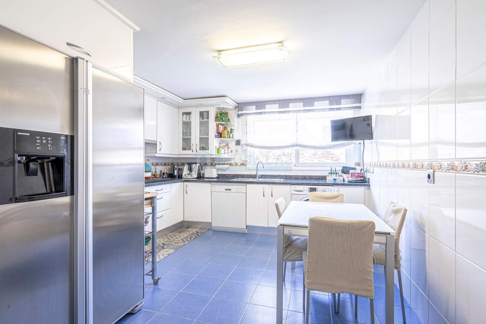 006 Appartement La Piovera