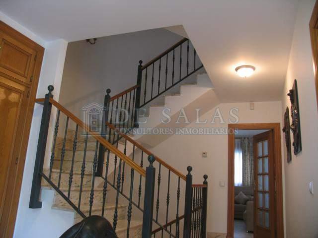 1 (19) Maison Arturo Soria