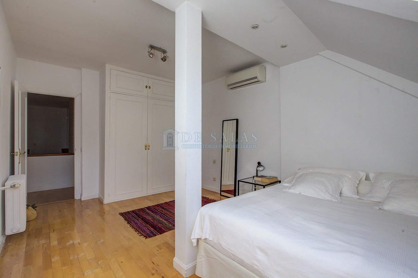 Dormitorio-IMG_9852_3_4 copia