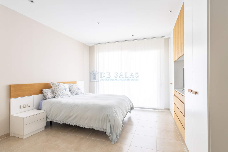 Dormitorio-15