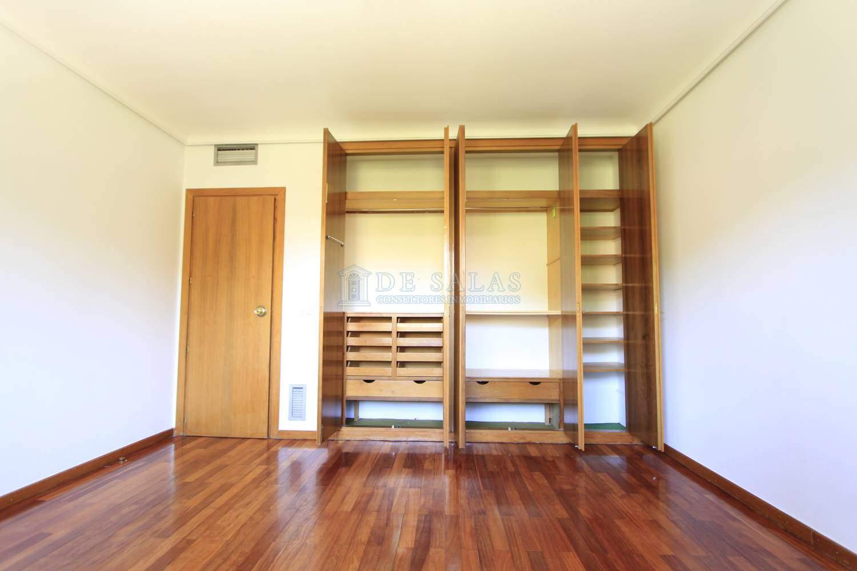 Dormitorio-_MG_1209 Appartement Soto de la Moraleja