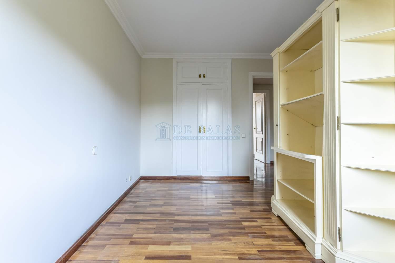 Dormitorio-21