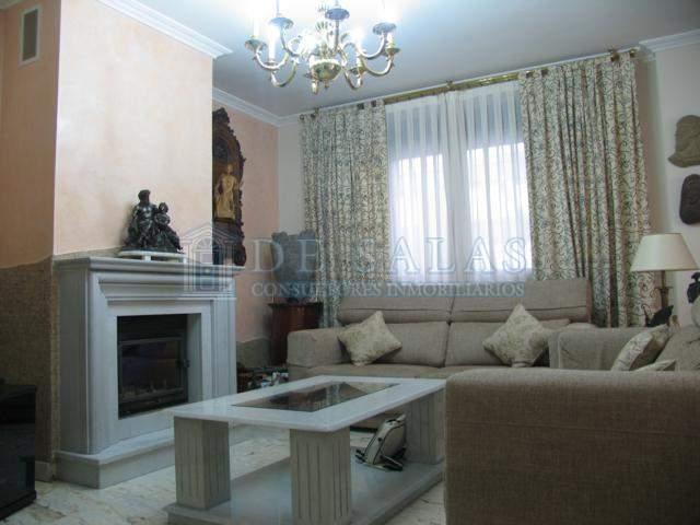 1 (25) Maison Arturo Soria